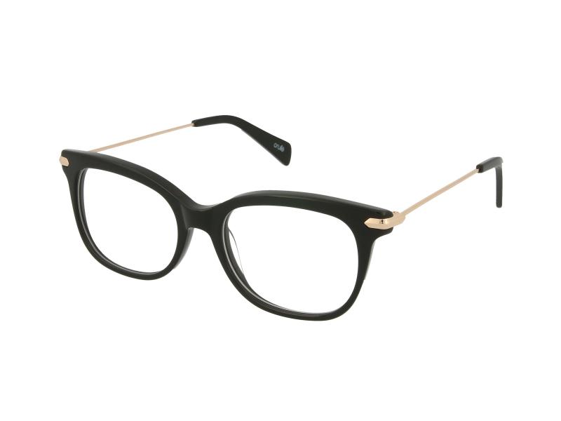 Frames Crullé 17018 C1