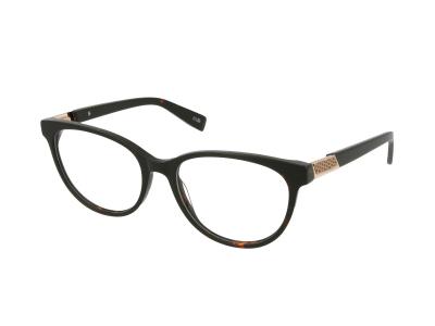 Frames Crullé 17036 C2