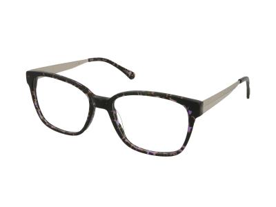 Frames Crullé 17305 C2