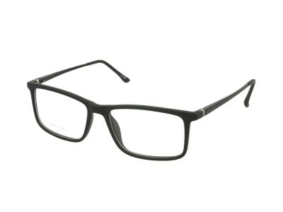 Frames Crullé S1715 C1