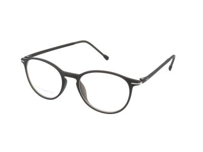 Alensa.co.uk - Contact lenses - Crullé S1722 C2