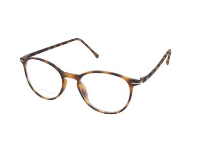 Frames Crullé S1722 C4