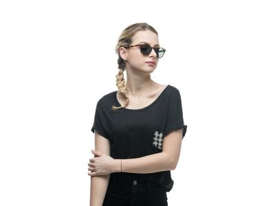 Sunglasses Crullé A18003 C3