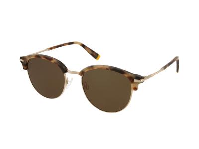 Sunglasses Crullé A18007 C3