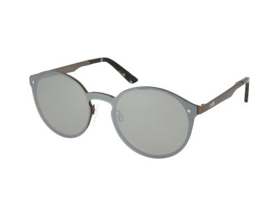 Sunglasses Crullé A18022 C4