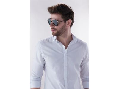 Sunglasses Crullé A18026 C1