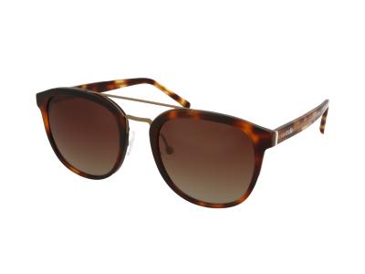 Sunglasses Crullé A18031 C1