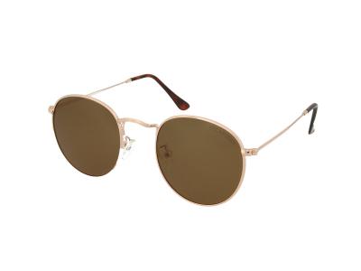 Sunglasses Crullé M6002 C1