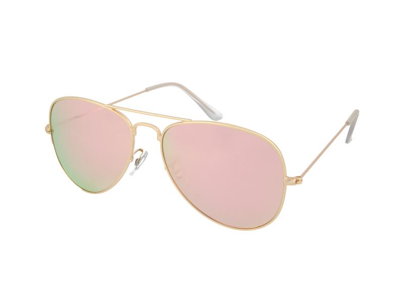 Sunglasses Crullé M6004 C5