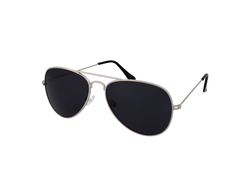Sunglasses Crullé M6004 C7