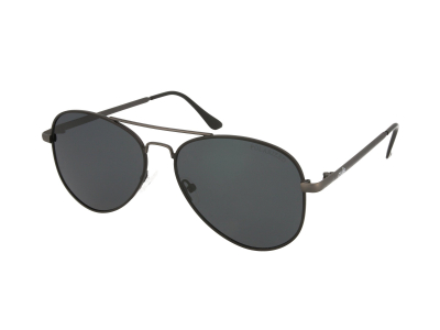 Sunglasses Crullé M6015 C2