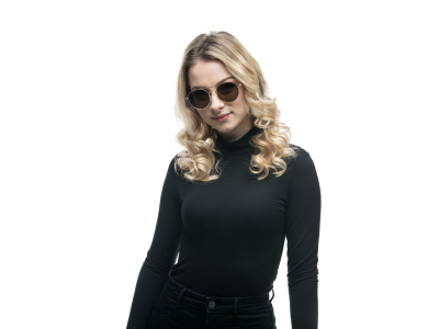 Sunglasses Crullé M6016 C1