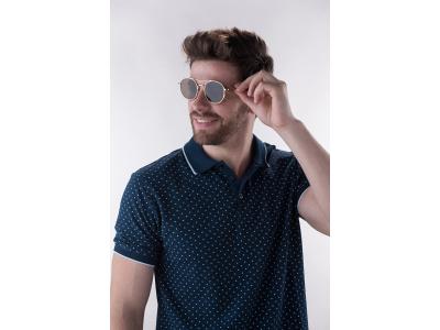 Sunglasses Crullé M6016 C3