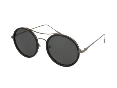 Sunglasses Crullé M6029 C2