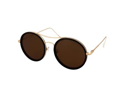 Sunglasses Crullé M6029 C4