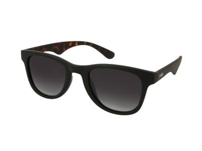 Sunglasses Crullé P6000 C2