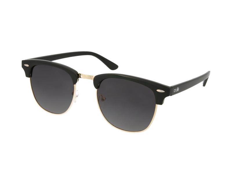 Sunglasses Crullé P6002 C1