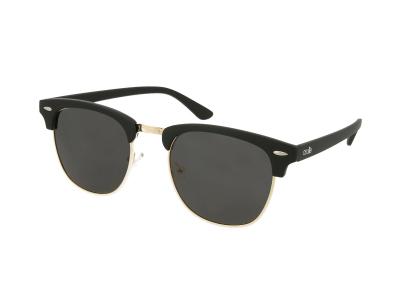 Sunglasses Crullé P6002 C2