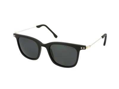 Sunglasses Crullé P6010 C2