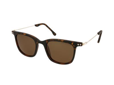 Sunglasses Crullé P6010 C3