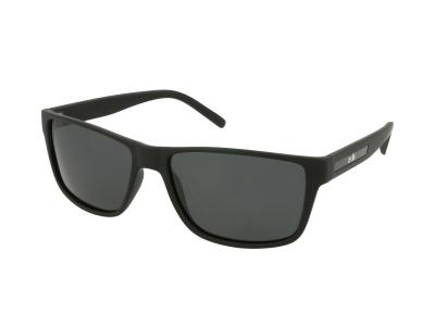 Sunglasses Crullé P6033 C2