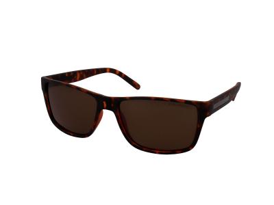 Sunglasses Crullé P6033 C3