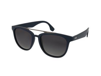 Sunglasses Crullé P6034 C1