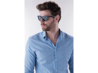 Sunglasses Crullé P6034 C2