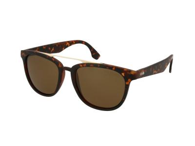 Sunglasses Crullé P6034 C3