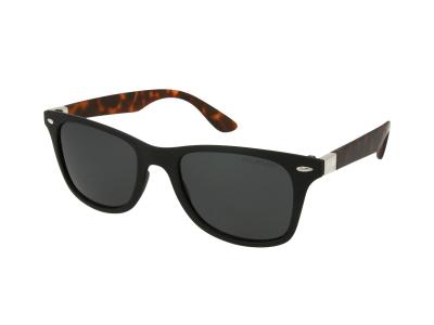 Sunglasses Crullé P6039 C2