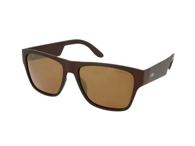 Sunglasses Crullé P6052 C3
