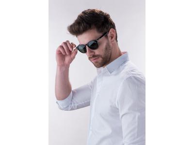 Sunglasses Crullé P6055 C1