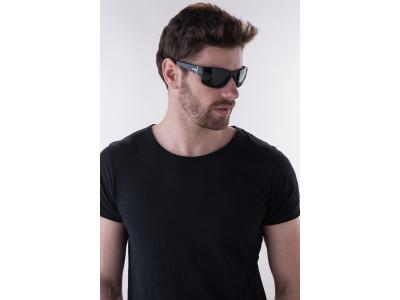 Sunglasses Crullé P6059 C3