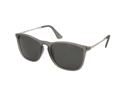 Sunglasses Crullé P6062 C1