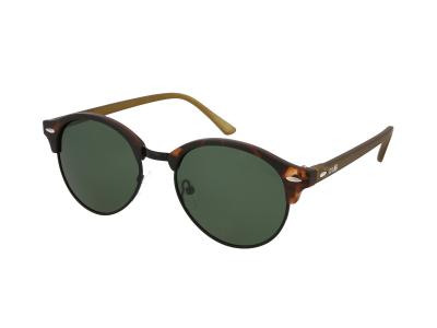 Sunglasses Crullé P6070 C1