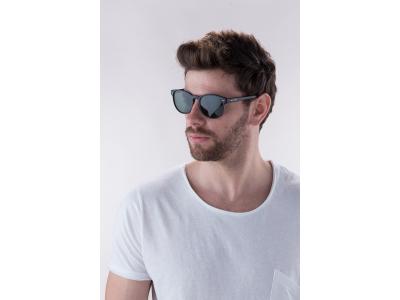 Sunglasses Crullé P6071 C2