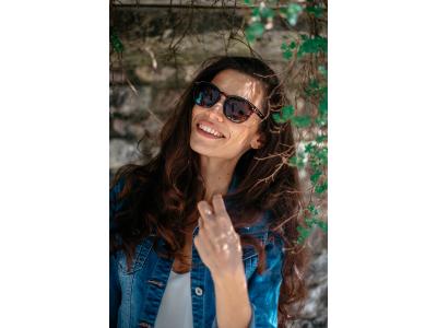 Sunglasses Crullé P6071 C3