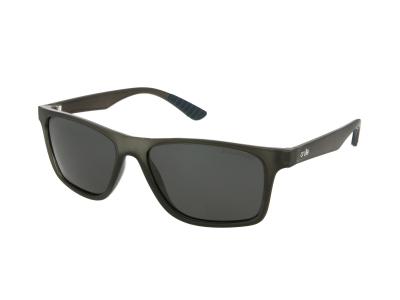 Sunglasses Crullé P6072 C1