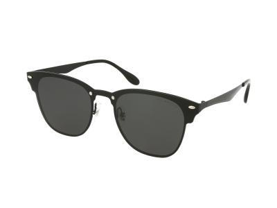 Sunglasses Crullé P6076 C1