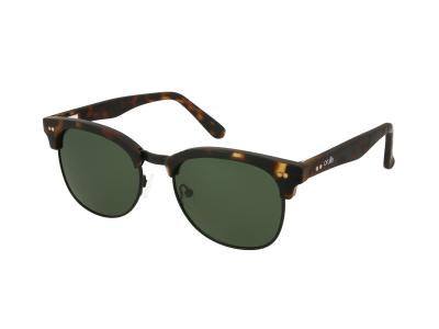 Sunglasses Crullé P6079 C2