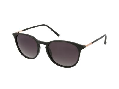 Sunglasses Crullé P6080 C1