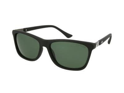 Sunglasses Crullé P6082 C1