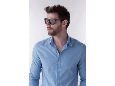 Sunglasses Crullé P6082 C3
