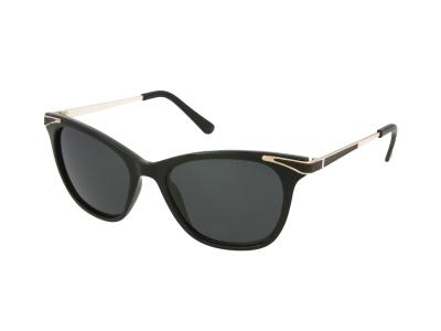 Sunglasses Crullé P6083 C1