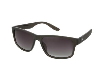 Sunglasses Crullé P6100 C1