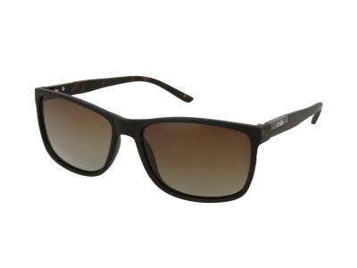 Sunglasses Crullé P6101 C3