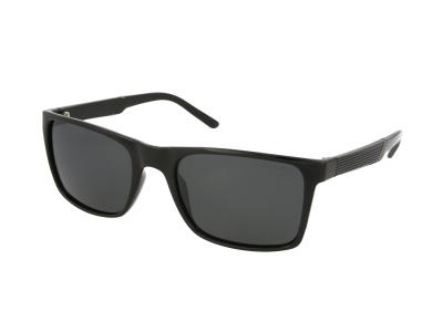 Sunglasses Crullé P6102 C1