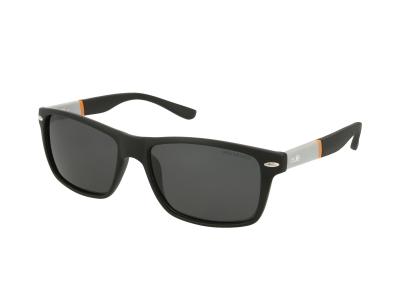 Sunglasses Crullé TR1697 C2