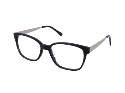 Frames Crullé 17305 C3
