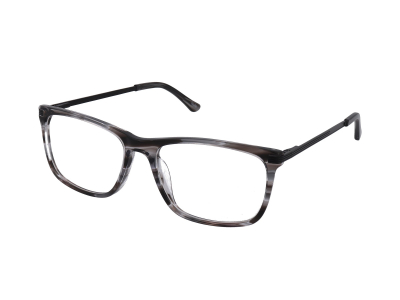 Alensa.co.uk - Contact lenses - Crullé 17335 C4